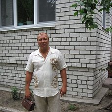 Баку.п БАЛАДЖАРЫ Полк СМЧМ в ч 5456. - image (4).jpg