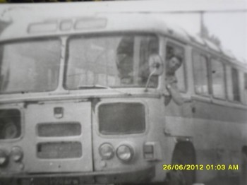 Карабах - SAM_1948.JPG