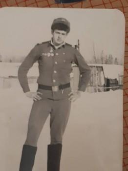 Просяник Сергей 1978 г - 20180311_165028.jpg
