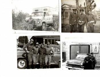 Кто служил в В Ч 3280 отзовитесь - Scan12 (2).jpg