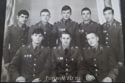 Кто служил в ч 7446 г. Донецк - image.jpg