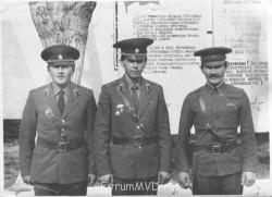 в\ч 6618 г. Ангарск,Уссолье-Сибирское. - отцы-командиры.jpg